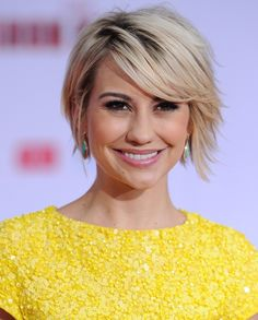 Chelsea Kane Photos: Arrivals at the 'Iron Man 3' Premiere 3