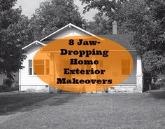 Bedroom Intruder Exterior Remodelling painted brick a plethora of inspirational pictures   bricks