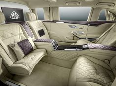 cool 2016 Mercedes Benz CLK Modelleri #2016mercedesbenzclk #2016mercedesbenzgls #fiyatı #modelleri #nezamançıkacak Check more at http://www.tekirdagtuning.com/2016-mercedes-benz-clk-modelleri/