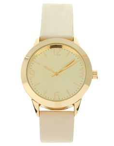 the perfect nude watch