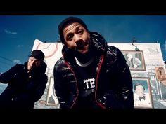 Da' T.R.U.T.H. - Hope ft. Thi'sl, Flame & Trip Lee (@truthonduty @xist_music @Rapzilla) - YouTube