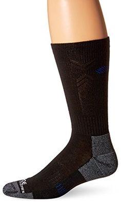68acc6b9ccd09 80 Best Mens Socks images in 2017   Men's socks, Socks men, Fashion men