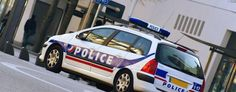 "Montpellier : interpellation d'un membre des ""Pink Panthers"""