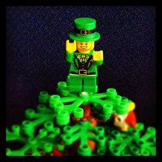 #lego Lego, Christmas Ornaments, Holiday Decor, Instagram Posts, Xmas Ornaments, Legos, Christmas Jewelry, Christmas Baubles