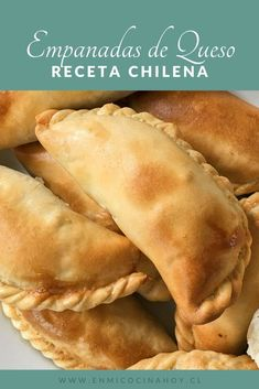 Discover recipes, home ideas, style inspiration and other ideas to try. Snack Recipes, Cooking Recipes, Snacks, Healthy Fridge, My Favorite Food, Favorite Recipes, Tapas, Chilean Recipes, Chilean Food