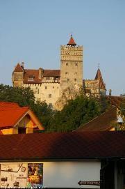ROMANIA Romania, Mansions, House Styles, Home Decor, Fotografia, Decoration Home, Manor Houses, Room Decor, Villas