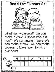 St. Patrick's Day reading comprehension worksheet. A short