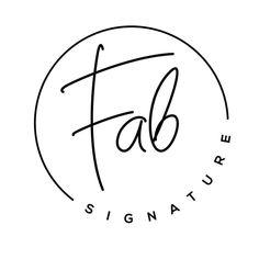 Guess who has a brand new shinny and sparkling logo? Interior Logo, Contemporary Interior Design, Love Design, Logo Ideas, Graphic Design Inspiration, Original Artwork, Sparkle, Logos, Instagram