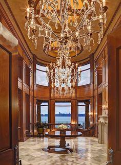 Bellalago at Shoreland Drive – $32,800,000