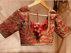 Bell Sleeves, Bell Sleeve Top, Aari Embroidery, Tops, Women, Fashion, Moda, Fashion Styles, Fashion Illustrations