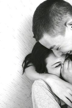 perks of having a photographer boyfriend