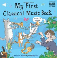 My First Classical Music Book: Book & CD (Naxos My First.... https://www.amazon.com/dp/1843791188/ref=cm_sw_r_pi_dp_U_x_ImPLAbNSDQHCP