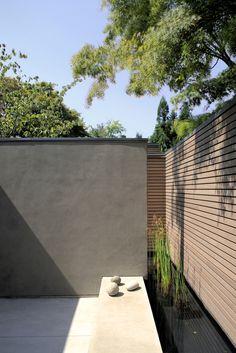 Galería de Cabina Urbana / Suyama Peterson Deguchi - 13