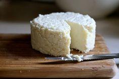 I 5 formaggi più costosi al mondo