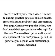 """30 Likes, 6 Comments - Single Black Christian (@singleblackchristian) on Instagram: """"Don't practice for divorce by dating multiple people. Seek God and be patient for His timing. Get…"""""""