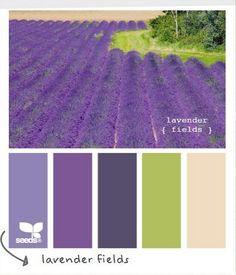 Google Image Result for http://www.shopittybittybella.com/img/Blog/_2012/Online_Inspiration/Design_Seed/Girl_Nursery/Lavender_Fields.JPG