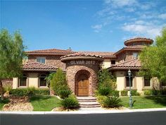Call Las Vegas Realtor Jeff Mix at 702-510-9625 to view this home in Las Vegas on 1509 MARBELLA RIDGE CT, Las Vegas, NEVADA 89117 which is listed for $975,000 with 5 Bedrooms, 3 Total Baths, 3 Partial Baths and 4329 square feet of living space. To see more Las Vegas Homes & Las Vegas Real Estate, start your search for Las Vegas homes on our website at www.lvshortsales.com. Click the photo for all of the details on the home.