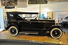 24-Chrysler-B70-Phaeton-DV_10_CM_01.jpg (1024×681)