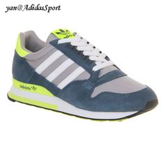 adidas originals zx 500 for sale
