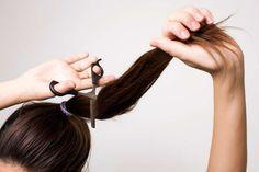 Todo sobre donación de pelo