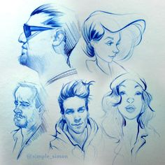 Pin by heather dixon wallwork on art - i likes what they dre Cool Sketches, Cool Drawings, Drawing Sketches, Pencil Drawings, Sketching, Croquis Drawing, Drawing Artist, Sketch Poses, Portrait Sketches