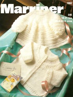 5628ebb46 103 Best Sweet Baby patterns on Etsy images