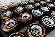 Próxima cita: Silverstone | QuintaMarcha.com