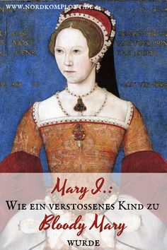 Mary I. Maria Tudor, Queen Mary Tudor, Mary Queen Of Scots, Lady Jane Grey, Jane Gray, Catherine Parr, Catherine Of Aragon, Anne Of Cleves, Anne Boleyn