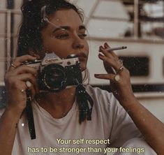Image about women in Goals 💪 by Elyxir on We Heart It