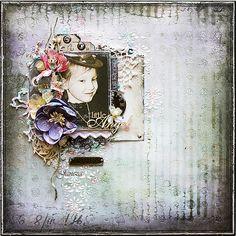 janeza's art blog: Скрапбукер года. Мои итоги:))