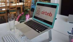 Airbnb Sues Over New Law Regulating New York Rentals