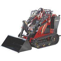 Shop Farm + Acreage Electric Power Tools, Air Compressor, Hand Tools, Challenges, Shop, Electrical Tools, Store