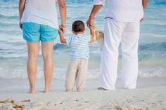 Plusieurs traditions spirituelles enseignent que l'âme de l'enfant choisit ses parents.Vous vous demandez peut être ce qu'il en est ou vous vous dites que si vous aviez pu choisir vos parents, vous n'auriez surement pas choisi les vôtres ! En fait, il ne s'agit généralement pas d'un choix raisonné, intellectuel comme lorsque l'on choisit quelque...
