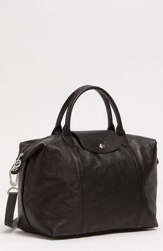 99 Best Bags images in 2019   Bags, Purses, Shoulder bags 743ae62568