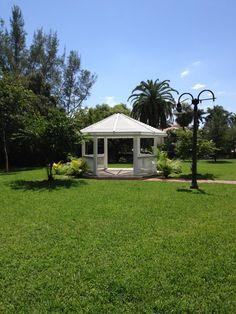 34 Best Fort Lauderdale Images Florida South Florida Florida Travel