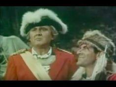 Daniel Boone - Trailblazer Full Length Western Movie in color Movies In Color, Western Movies, Movies To Watch, Westerns, Joker, Stars, Videos, Free, Fictional Characters