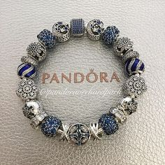 Image result for pandora