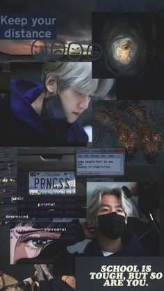 Di sini gw mau bagiin wallpaper & loockscreen K-Pop aesthetic and pas… # Acak # amreading # books # wattpad Wallpapers Kpop, Kpop Backgrounds, Exo Chanbaek, Exo Chanyeol, Kpop Exo, K Pop Wallpaper, Baekhyun Wallpaper, Exo Lockscreen, Wallpaper Lockscreen