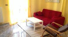Casa Vacanze nel Salento - #VacationHomes - $100 - #Hotels #Italy #Tricase http://www.justigo.com.au/hotels/italy/tricase/casa-vacanze-nel-salento_118713.html