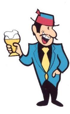 Cerveza Corona; El Men