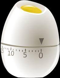 تناولي البيض بكثرة لهذه الاسباب        يختلف الناس في ثفافتهم حول تناول البيض اذ يعتبر البعض ان البيض مليء بالبروتين الذي يعمل على زيادة...