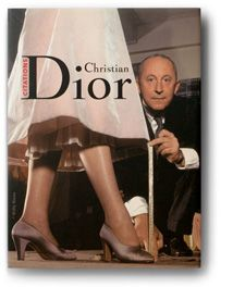 Citations Christian Dior