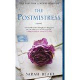 Amazon.com: the postmistress: Books WWII:  Very thought-provoking.  Oct. 2013