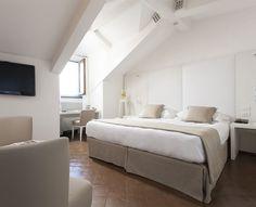 NH Collection Grand Hotel Convento di Amalfi - Jetsetter