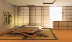 71 best More Japanese Modern Bedrooms images in 2014 | Amazing ...