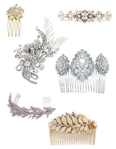My Hair Groove by robin-groover on Polyvore featuring polyvore, fashion, style, Miriam Haskell, Marchesa, Dolce&Gabbana and clothing