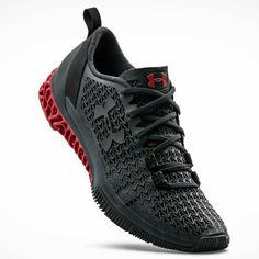 Under Armor is the latest brand to experiment with printed coaches Me Too Shoes, Men's Shoes, Nike Shoes, Shoe Boots, Shoes Sneakers, Black Sneakers, Sneakers Fashion, Fashion Shoes, Mens Fashion