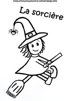 Home Decorating Style 2020 for Coloriage Halloween Gommette, you can see Coloriage Halloween Gommette and more pictures for Home Interior Designing 2020 19283 at SuperColoriage. Homemade Halloween Decorations, Baby First Halloween, Halloween 2017, Halloween Party Decor, Halloween Themes, Halloween Crafts, Happy Halloween, Halloween Templates, Halloween Activities For Kids