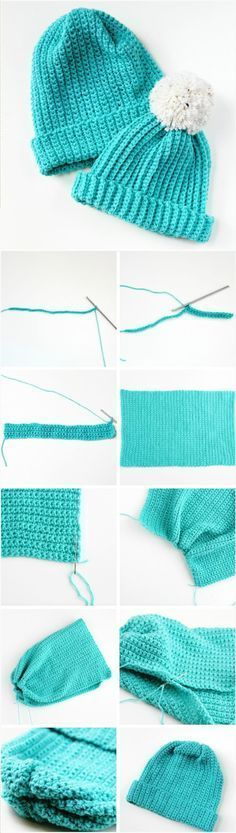31 Free Crochet Patterns That You will in Love with | 101 Crochet