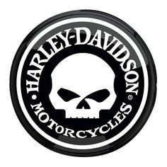 1000 Images About Harley Davidson Wall Decor On Pinterest Pub Signs Harley Davidson And Key Rack